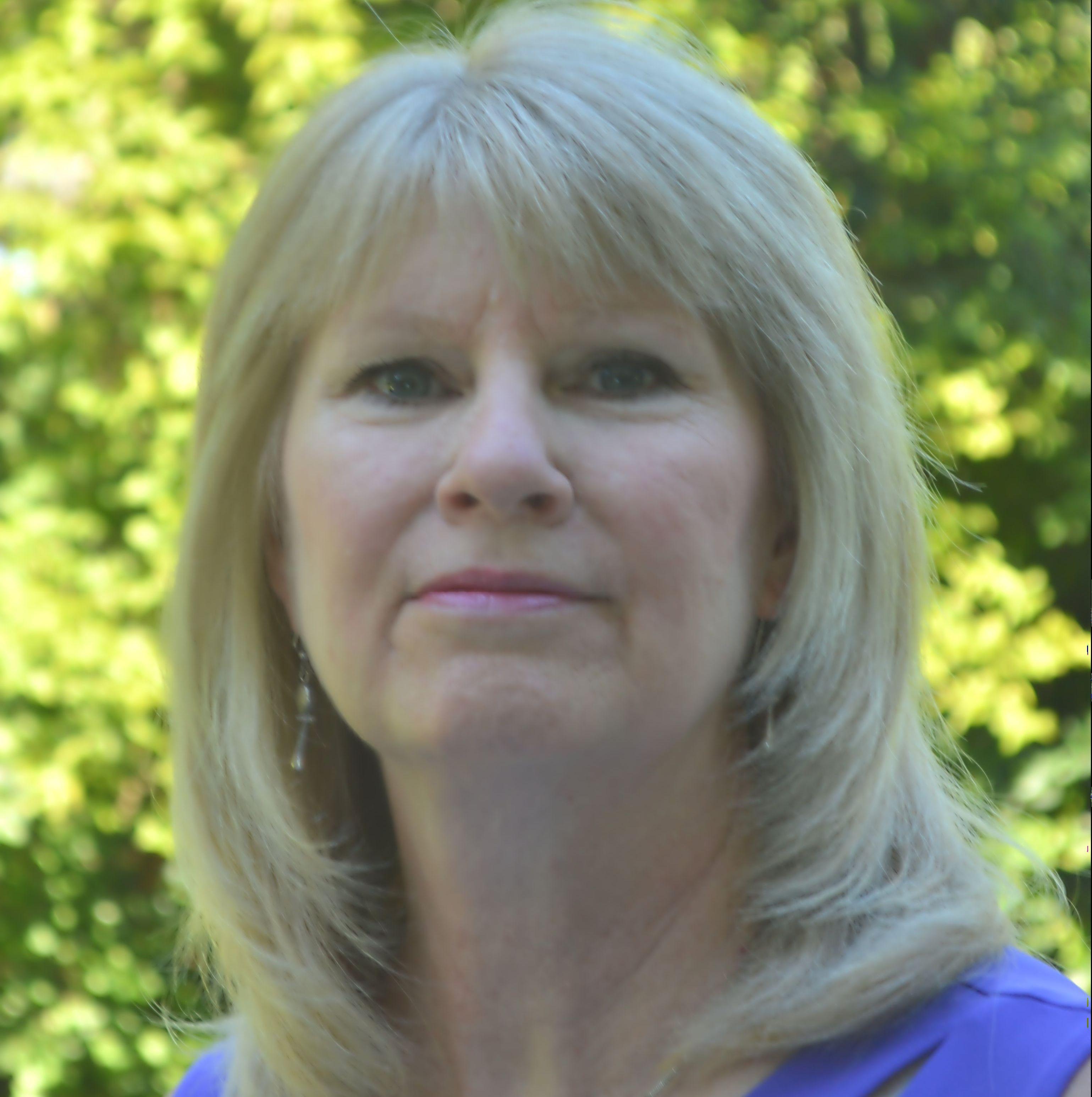 Carol Gudbrandsen