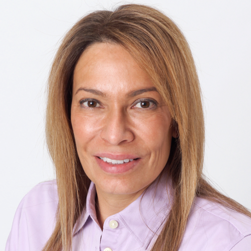 Cyndy Velazquez